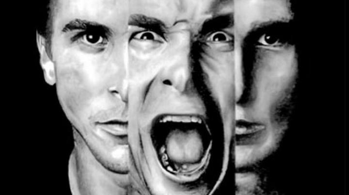 Открыто неожиданное лекарство от шизофрении
