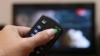 Netflix позволит зрителям управлять судьбой героев сериалов