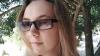 Найдены останки пропавшей в Таиланде гражданке России