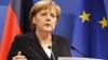 Меркель поддержала экономические реформы в Египте