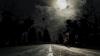 Автомобили Ford получат систему ночного виденья