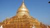 Тысячи людей бежали из Мьянмы в Китай из-за столкновений у границы