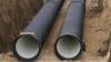 В коммунах Балатина и Кухнешты в ближайшие два года построят водопровод