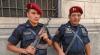 Полиция Перу уничтожила 17 тонн кокаина в печи для сжигания вредных отходов
