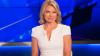 Главой пресс-службы Госдепа США станет ведущая телеканала Fox News