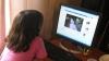 Facebook обвинил ВВС в распространении детского порно