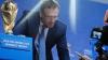 Бывший генсек ФИФА Жером Вальке подал апелляцию в Спортивный суд