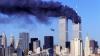 Семьи жертв теракта 9/11 подали в суд на Саудовскую Аравию