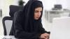 Работодатели из ЕС вправе запретить мусульманкам ношение хиджаба на работе