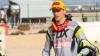 Словенец Тим Гайсер выиграл оба заезда аргентинского этапа ЧМ