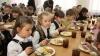 Проверки, инициированные в дошкольных заведениях, продолжатся по всей стране