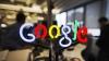 Google превратил Gmail в сервис для денежных переводов
