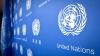 В ООН выразили беспокойство в связи с массовой гибелью мирного населения в Мосуле
