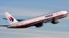 Малайзия потратила более 100 миллионов долларов на поиски пропавшего Boeing