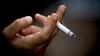 Ученые: курение убьет миллиард человек в следующем веке
