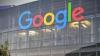 Google будут штрафовать за каждое размещённое без разрешения фото
