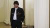 У президента Боливии обнаружили доброкачественную опухоль