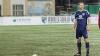Виктор Головатенко завершил карьеру в сборной Молдовы
