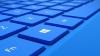После неудачного обновления до Windows 10 пользователи подали на Microsoft в суд