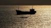 У берегов Сомали пираты захватили грузовое судно