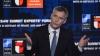 Йенс Столтенберг призвал Турцию и Нидерланды сохранять спокойствие и проявлять уважение