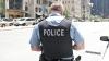 В США застрелившего мальчика-аутиста полицейского приговорили к 40 годам тюрьмы