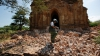 Землетрясения в Мьянме: 24 человека погибли