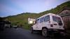 В Непале в ДТП с автобусом погибли не менее 24 человек