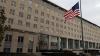 Госдеп США: Наибольшее число нарушений прав человека на Украине зафиксировано на Донбассе