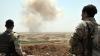 Пентагон сообщил о ликвидации одного из главарей «Аль-Каиды» в Афганистане