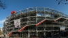 Суд в Париже признал художника Джеффа Кунса виновным в плагиате