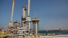 Работающие в Ливии нефтяные компании отслеживают ситуацию с захватом портов