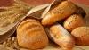 В Венесуэле арестовали пекарей, которые предпочли круассаны хлебу