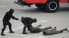 Порошенко заявил о 30 предотвращенных терактах в 2016 году