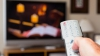 В Литве требуют, чтобы европродукция составляла более половины телеэфира