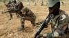В ДР Конго найдены тела двух сотрудников ООН