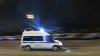 Москвич, угрожая револьвером, ограбил девять микрофинансовых организаций