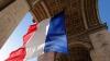 Во Франции объявили окончательное число кандидатов на пост президента