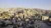 В Иордании казнили 10 террористов