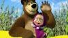 """Эпизод из мультсериала """"Маша и Медведь"""" набрал 2 миллиарда просмотров на YouTube"""