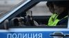 Сотрудник ГИБДД сбил двух пешеходов в Свердловской области