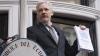 Федеральная прокуратура Германии изучает материалы Wikileaks по слежке ЦРУ