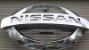 Nissan отзывает более 54 тысяч автомобилей марки Versus