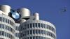 Два пьяных поляка на 40 минут остановили завод BMW в Мюнхене
