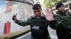 В Таиланде боевики расстреляли автомобиль с ехавшими на занятия школьниками