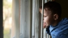 Нижегородская учительница оскорблениями заставляла детей сдавать нормативы