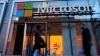 Microsoft модифицировала Windows 10 для правительства Китая