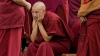 В Таиланде монах украл iPhone у продавца в магазине