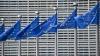 Эксперты ООН призвали Евросоюз смягчить миграционную политику