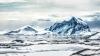 Экстренная разморозка: ученые рассказали, как растаяла Антарктида